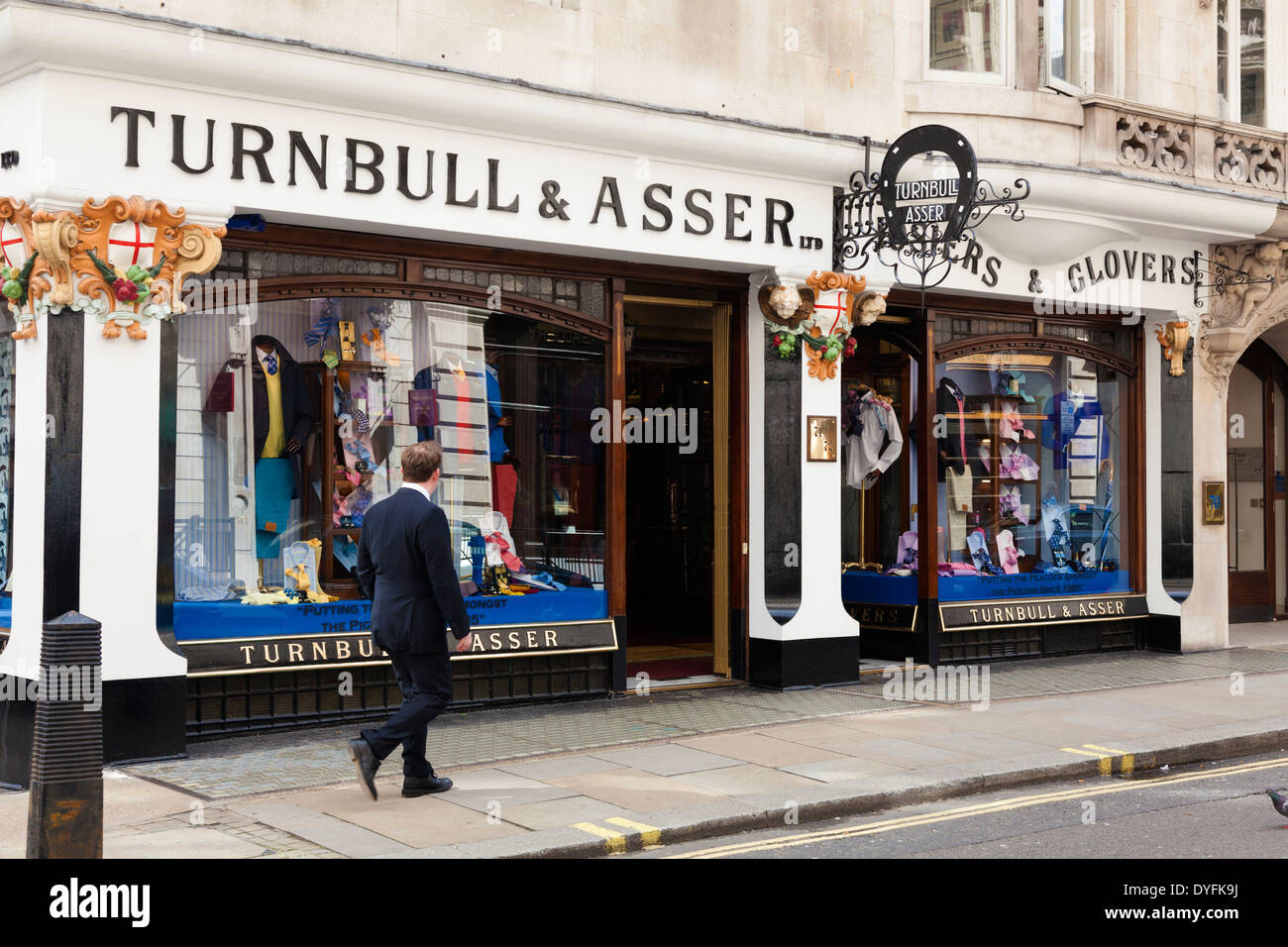 Turnbull   Asser Stock Photos   Turnbull   Asser Stock Images - Alamy 65a9e23a082f7