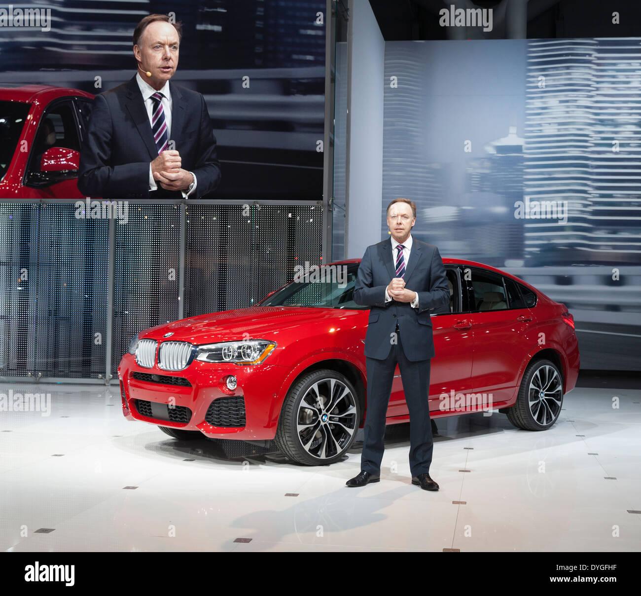 Bmw York Used Cars: Unveiling Car Stock Photos & Unveiling Car Stock Images