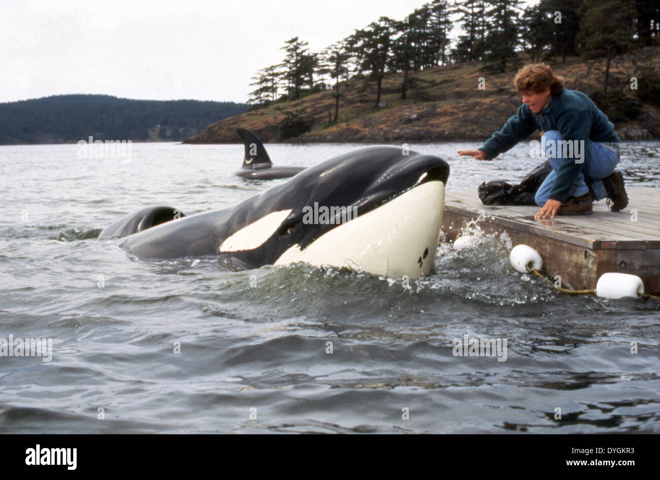 free willy 2 the adventure home full movie free