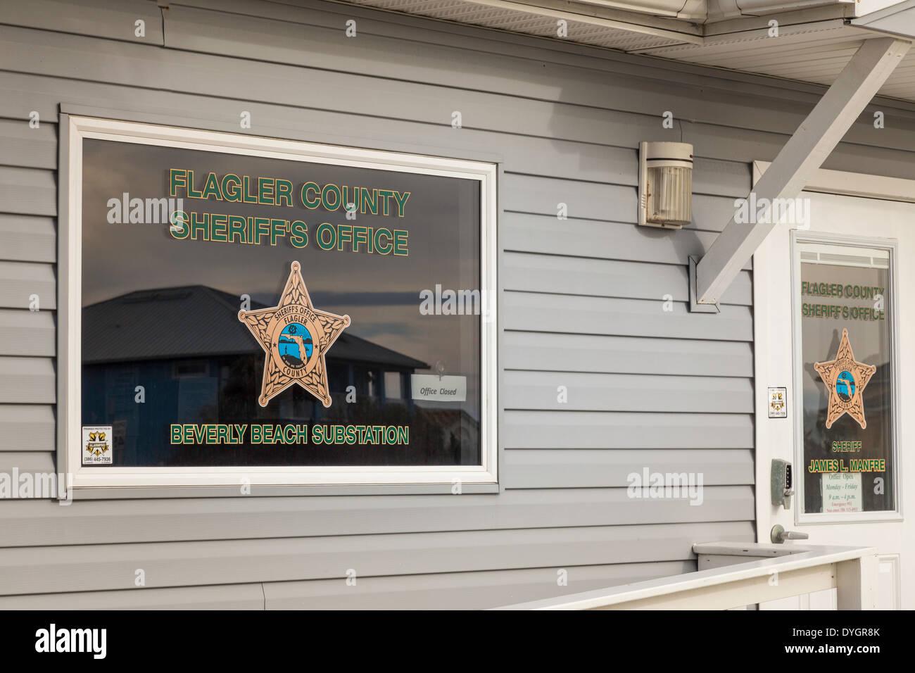 Sheriffs Stock Photos & Sheriffs Stock Images - Alamy