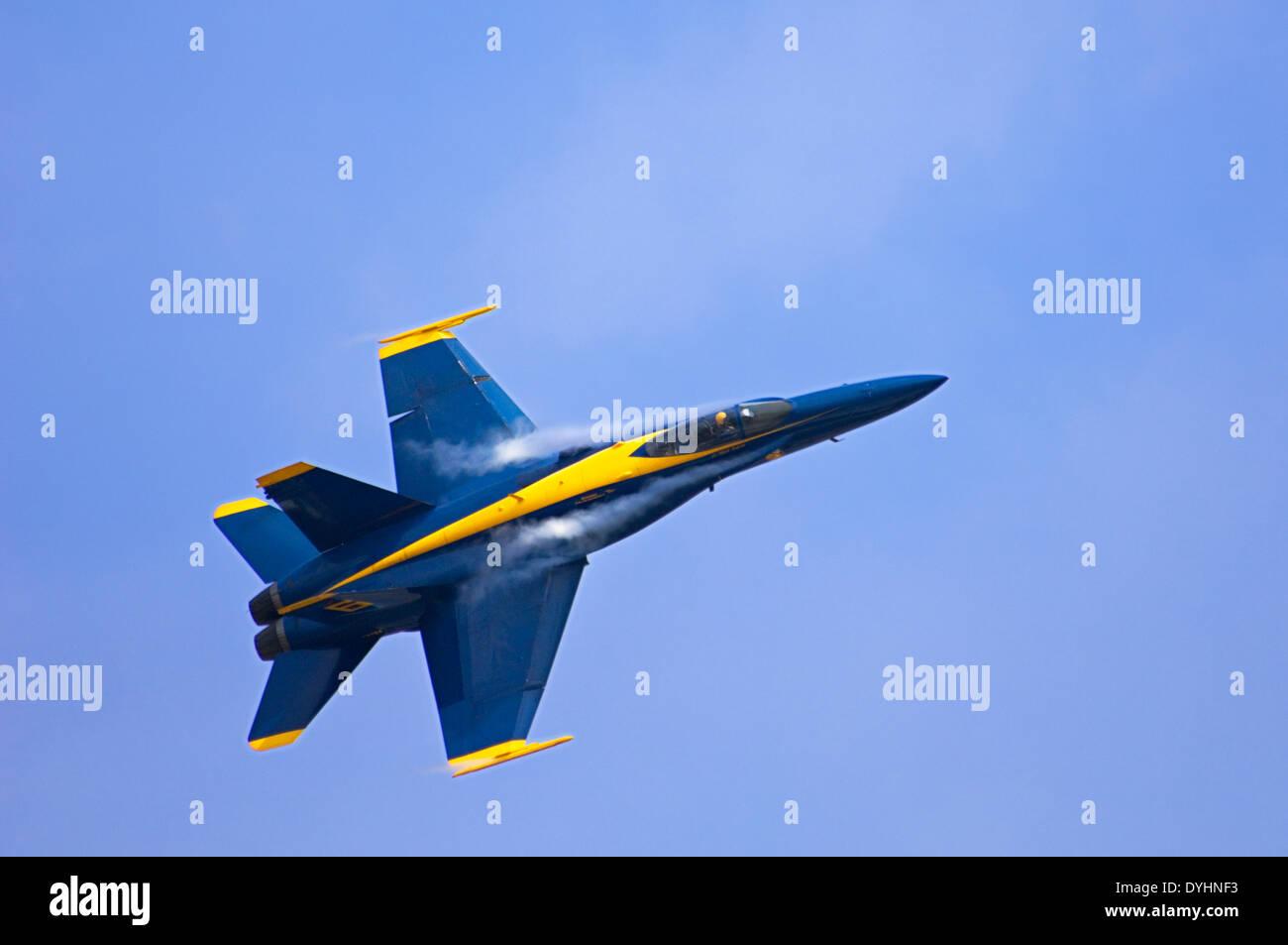 Fighter Pilot Stock Photos & Fighter Pilot Stock Images - Alamy