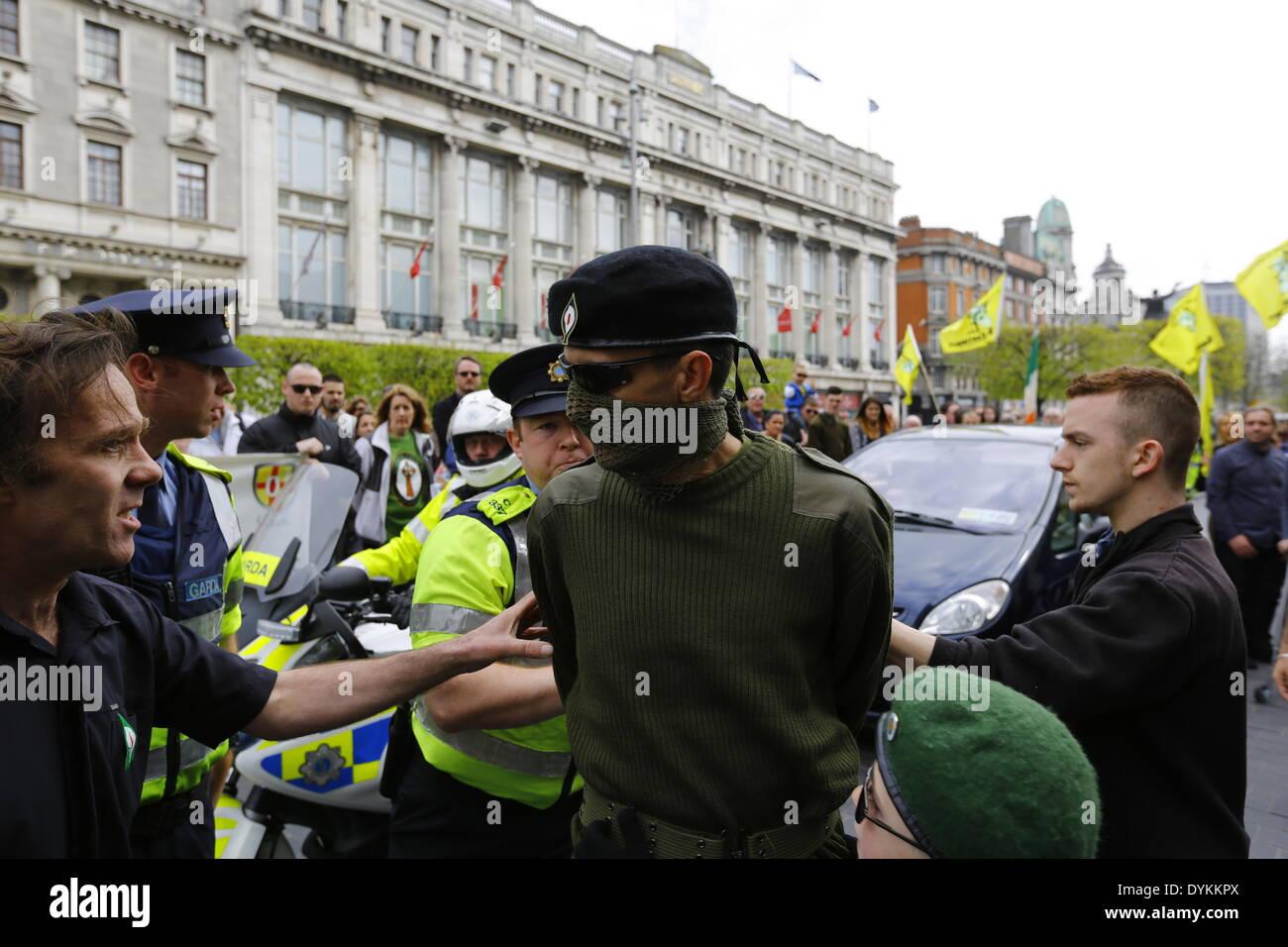 Buy Car Ireland Dublin