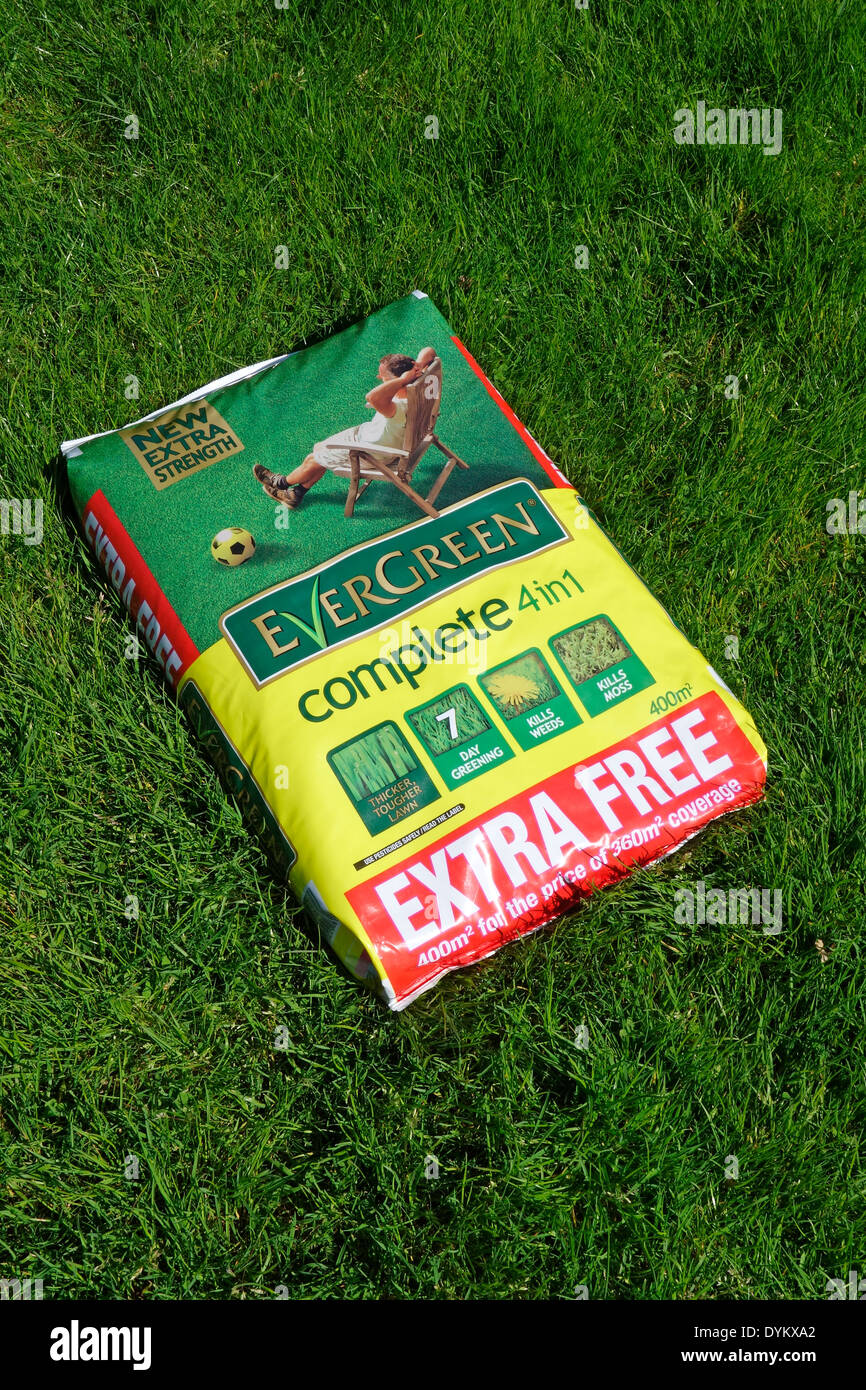 Weed Bag Stock Photos Weed Bag Stock Images Alamy