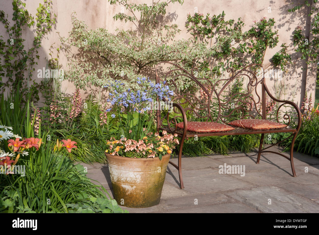 Edwards Gardens Stock Photos & Edwards Gardens Stock Images - Alamy