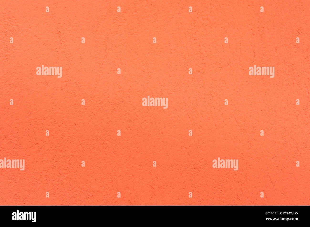 Painted Concrete Texture Stock Photos Painted Concrete Texture