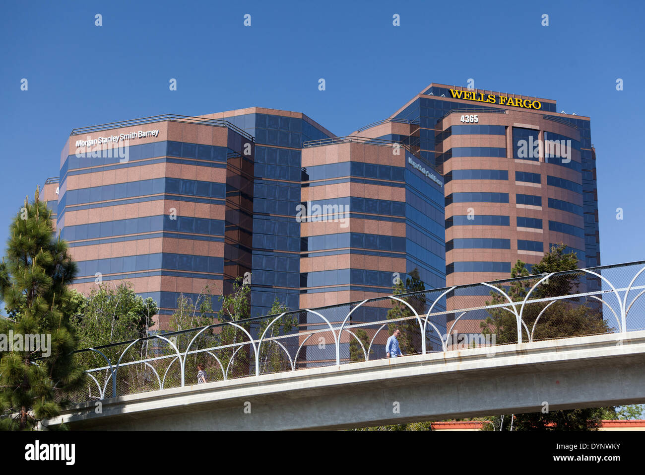 Wells fargo office stock photos wells fargo office stock images alamy - National express head office number ...