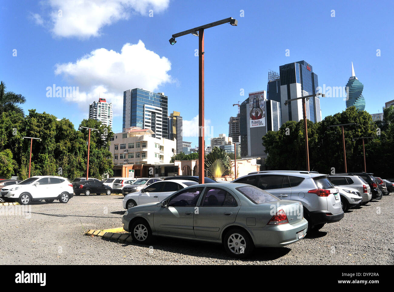 Hotel Cars Stock Photos Amp Hotel Cars Stock Images Alamy