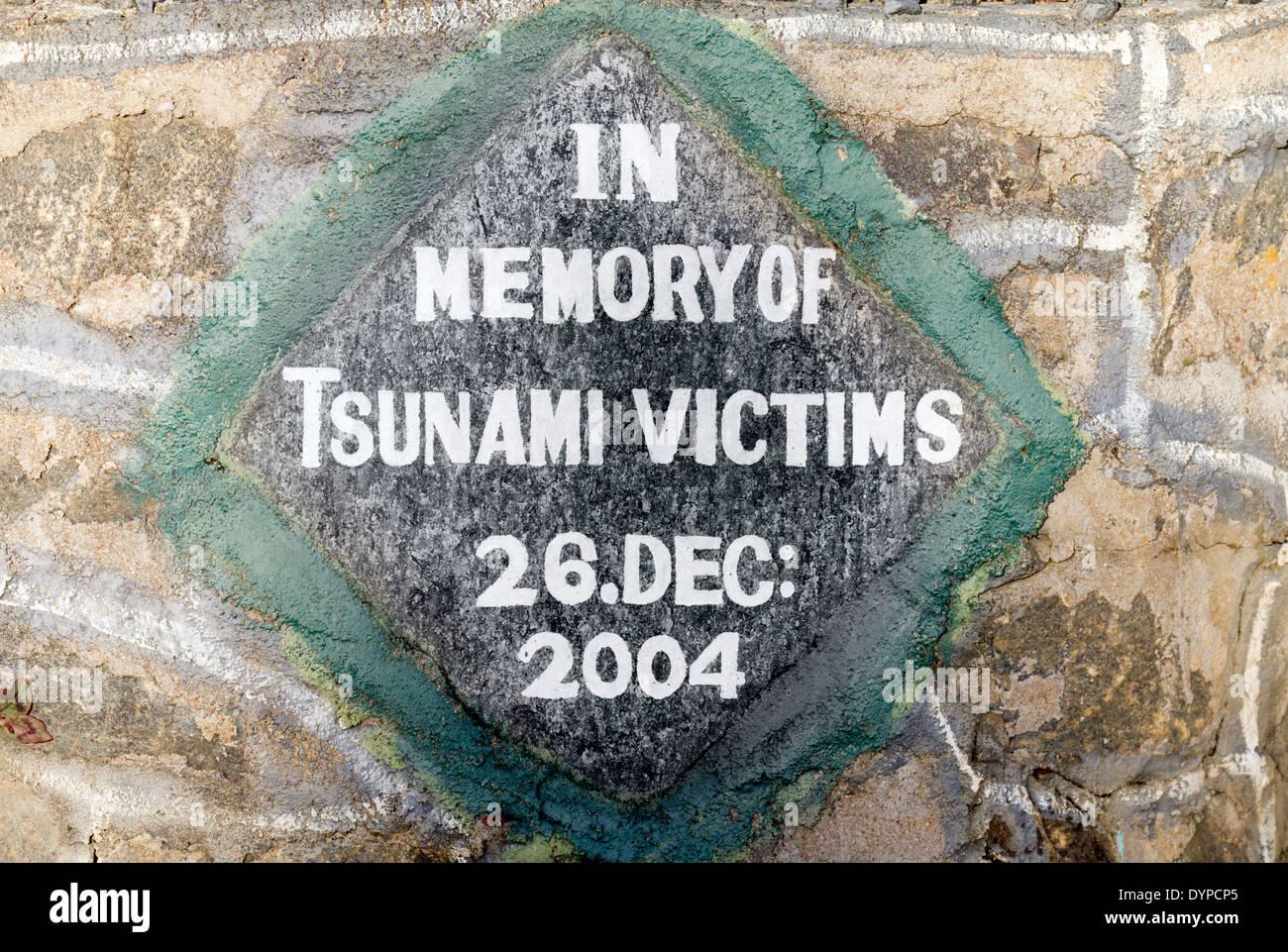 Tsunami 2004 Sri Lanka Karte.Indian Ocean Tsunami 2004 Stock Photos Indian Ocean Tsunami 2004