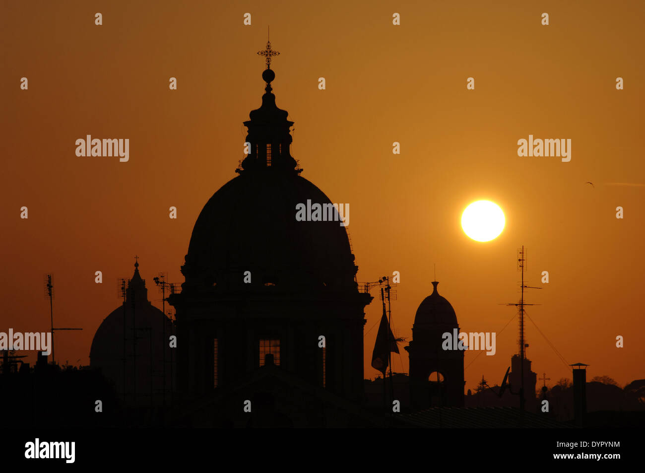 St Ambrose Stock Photos & St Ambrose Stock Images - Alamy