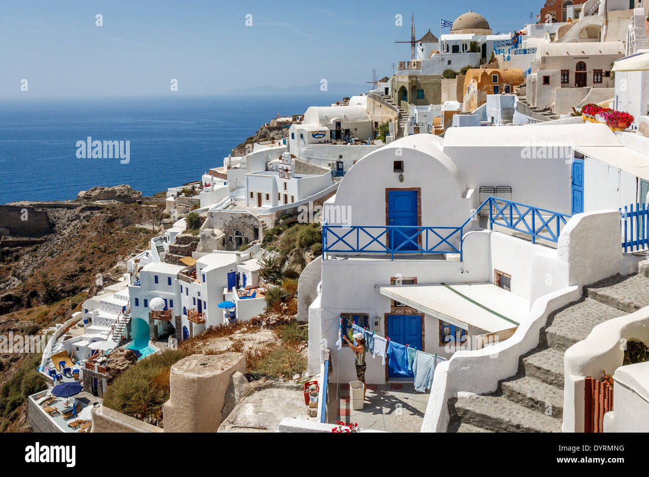 Buy Property In Greece Now