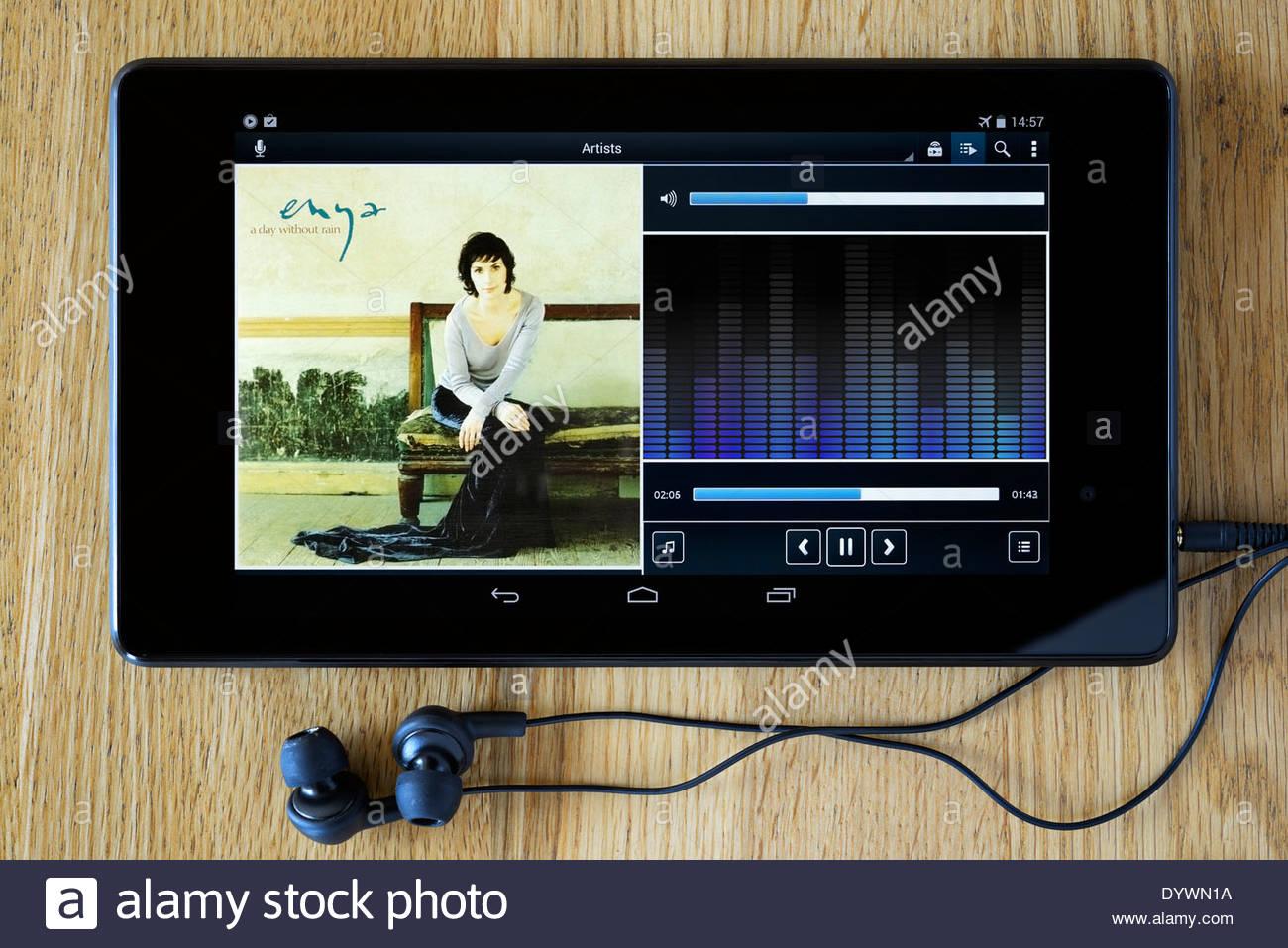 mp3 enya full album