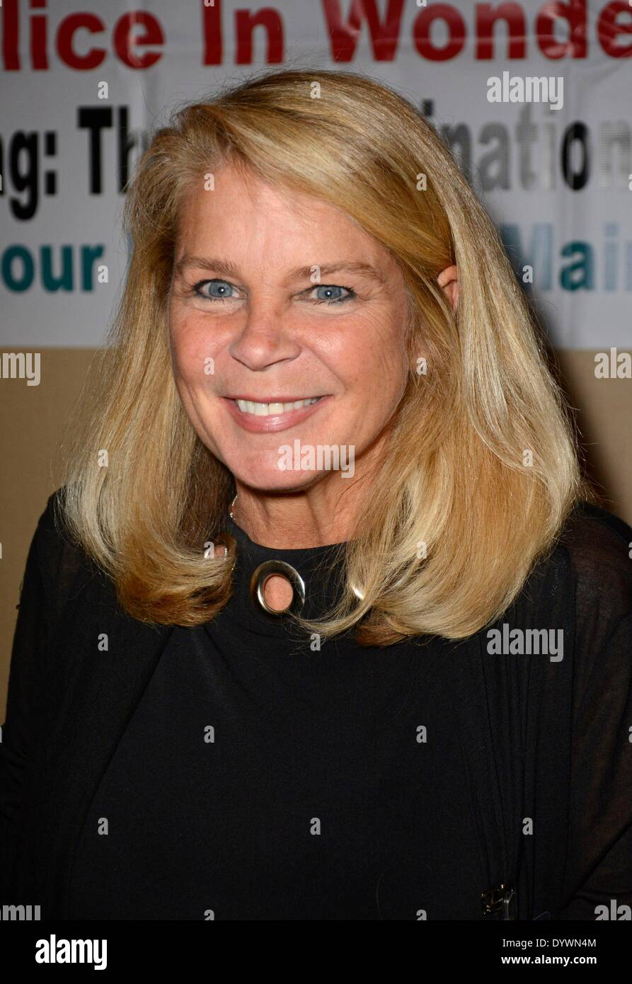 Kristine DeBell Nude Photos 88