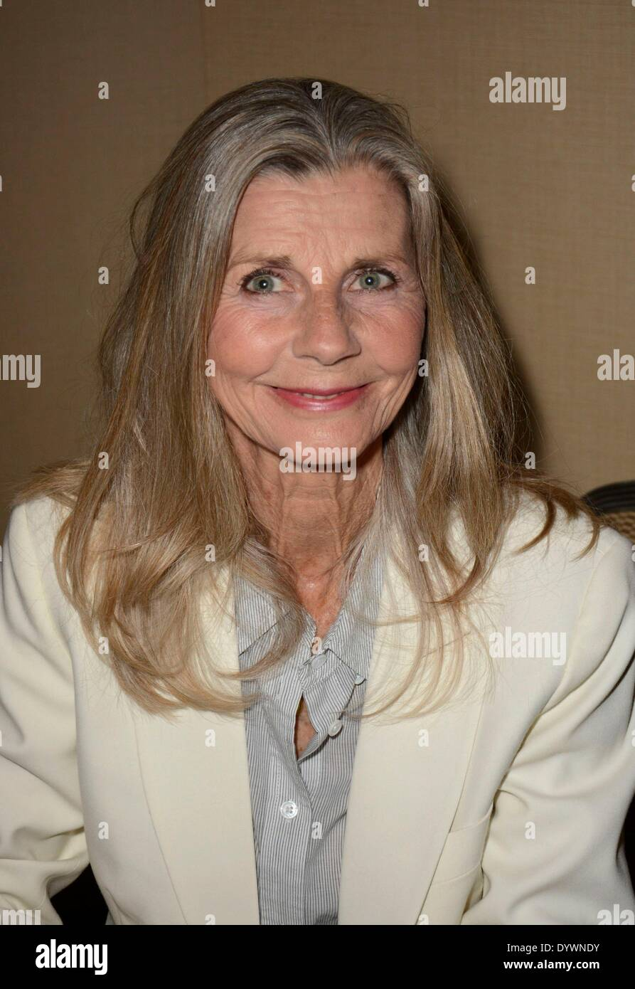 Watch Jan Smithers video
