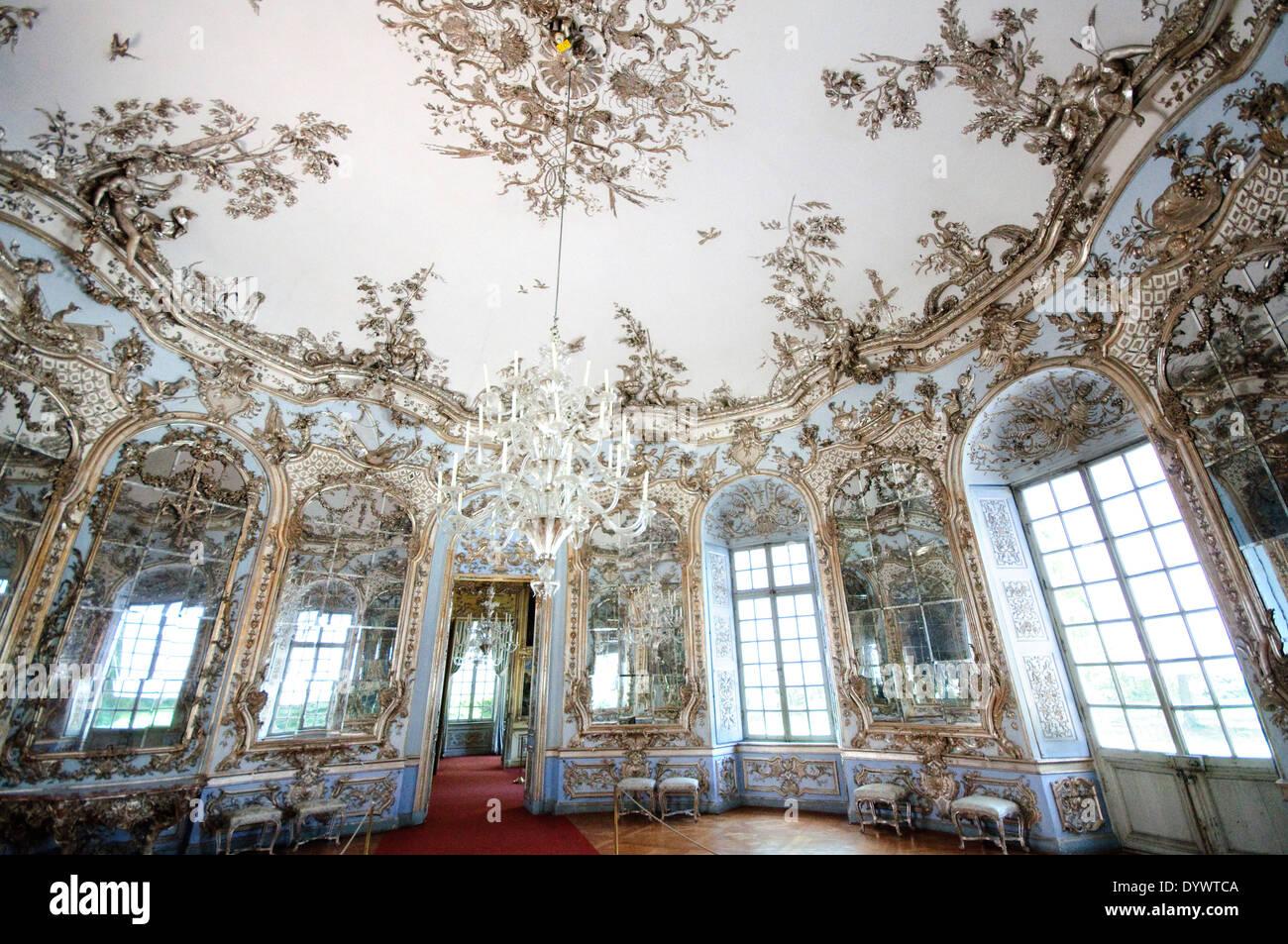 Hochzeit im schloss nymphenburg