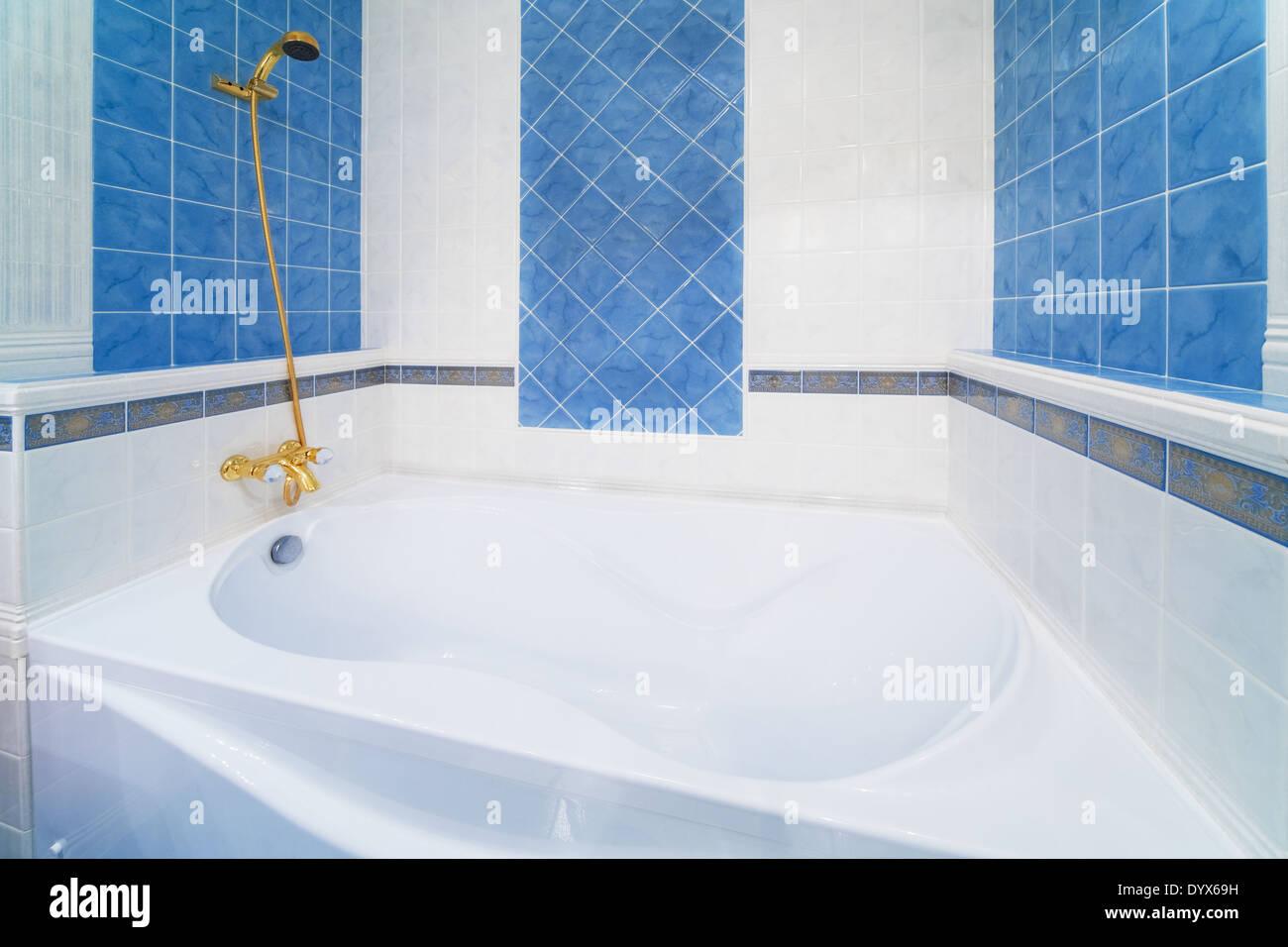 Beautiful Modern Tile Showers Gift - Bathtub Design Ideas - klotsnet.com