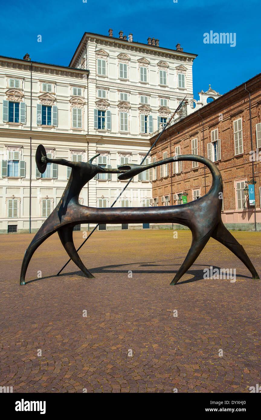 Royal Art Stock Photos & Royal Art Stock Images - Alamy