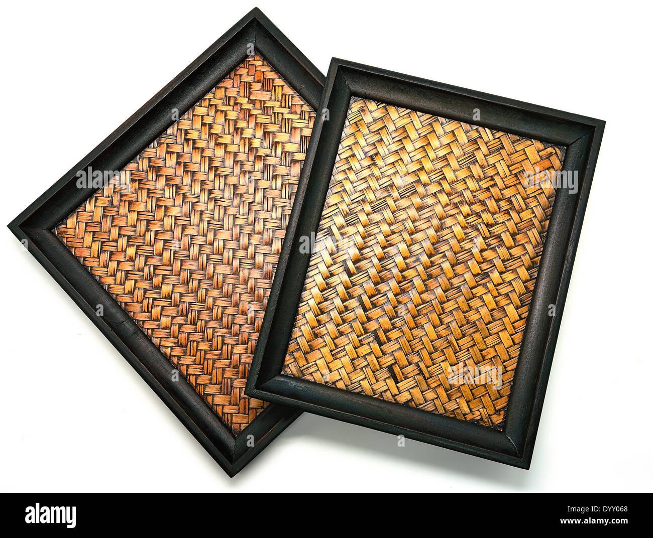 Atemberaubend Gold Bamboo Picture Frame Galerie - Benutzerdefinierte ...