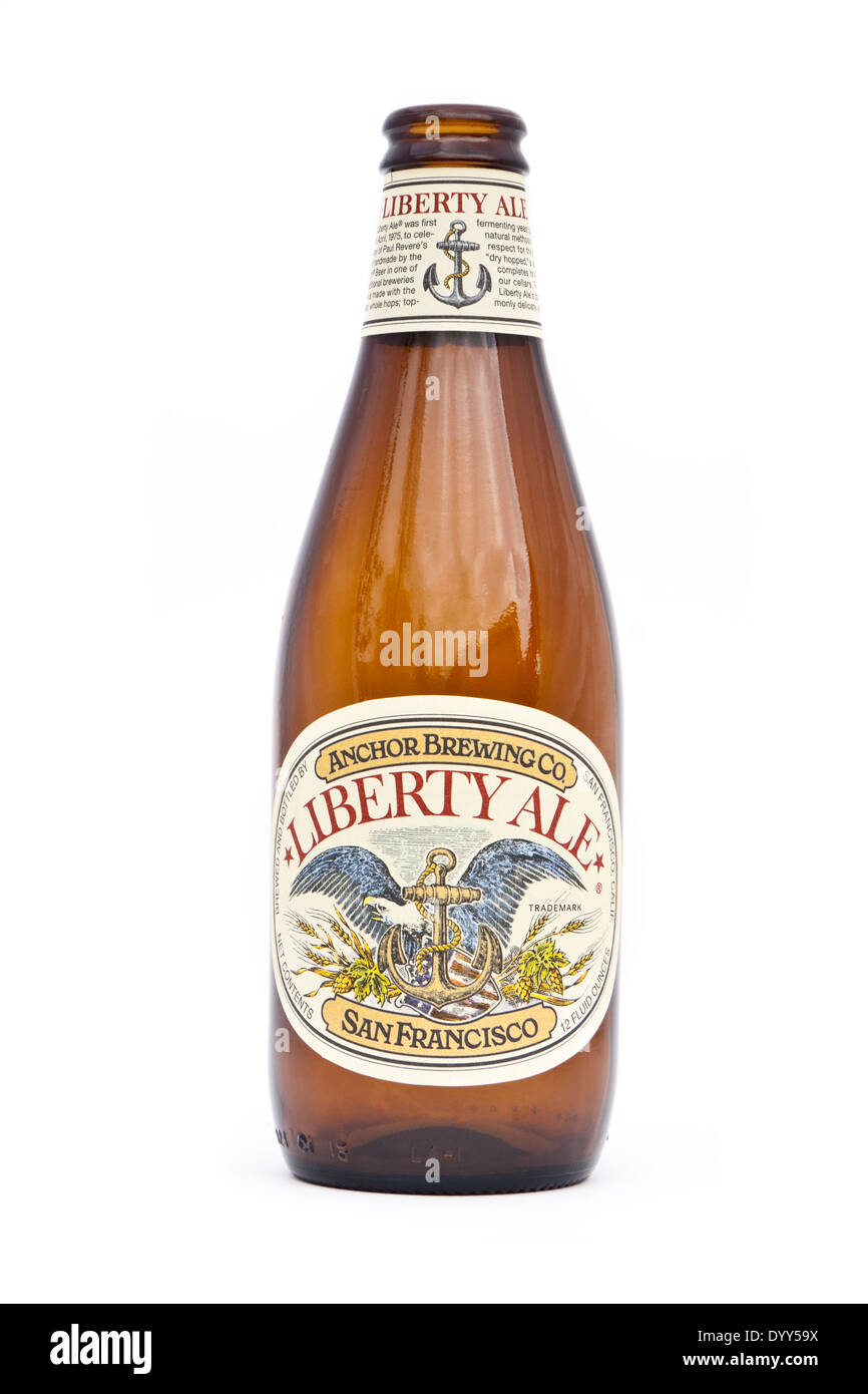 India Pale Ale Stock Photos & India Pale Ale Stock Images