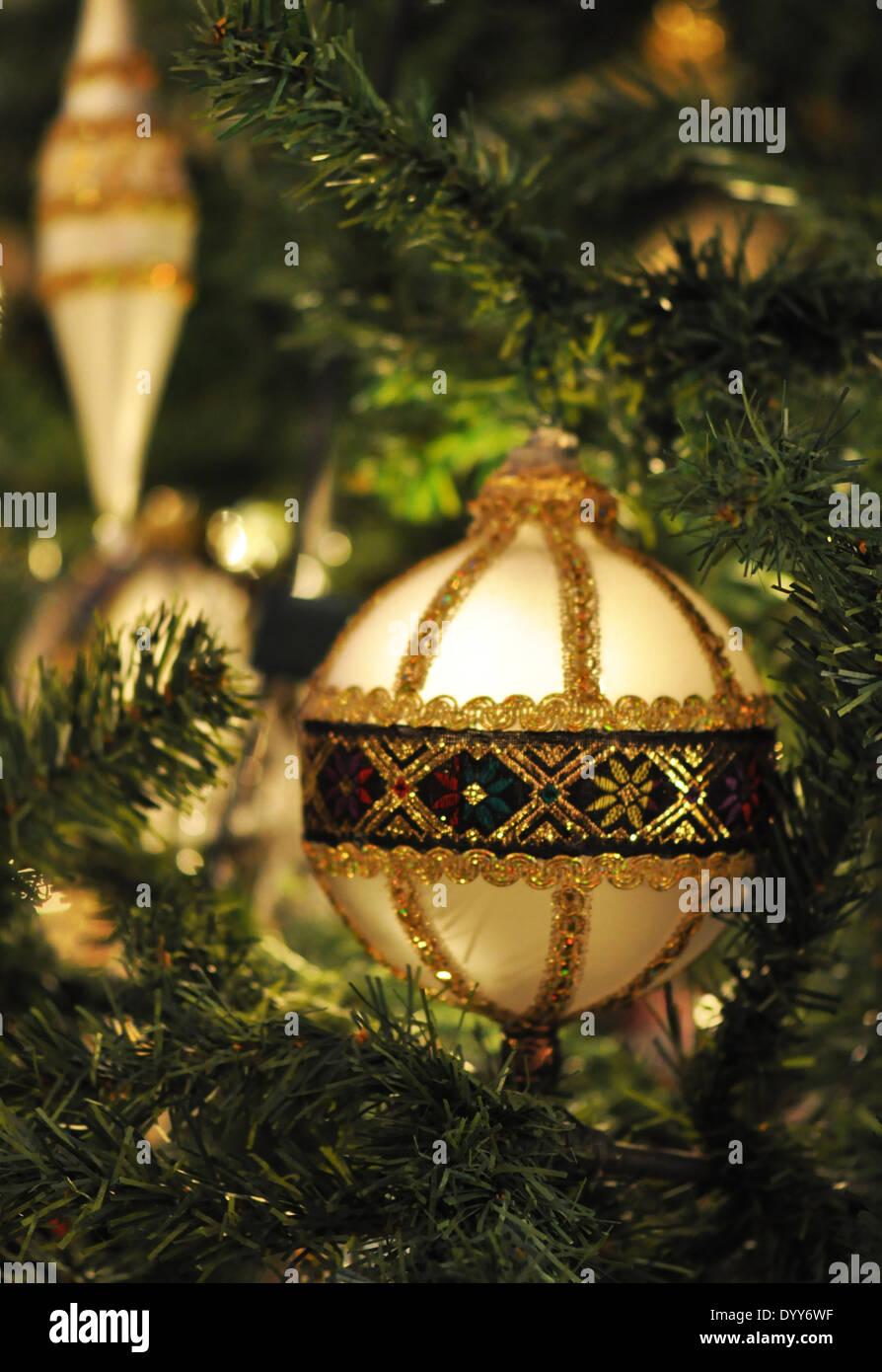 Ukrainian Christmas Decorations Stock Photos & Ukrainian Christmas ...