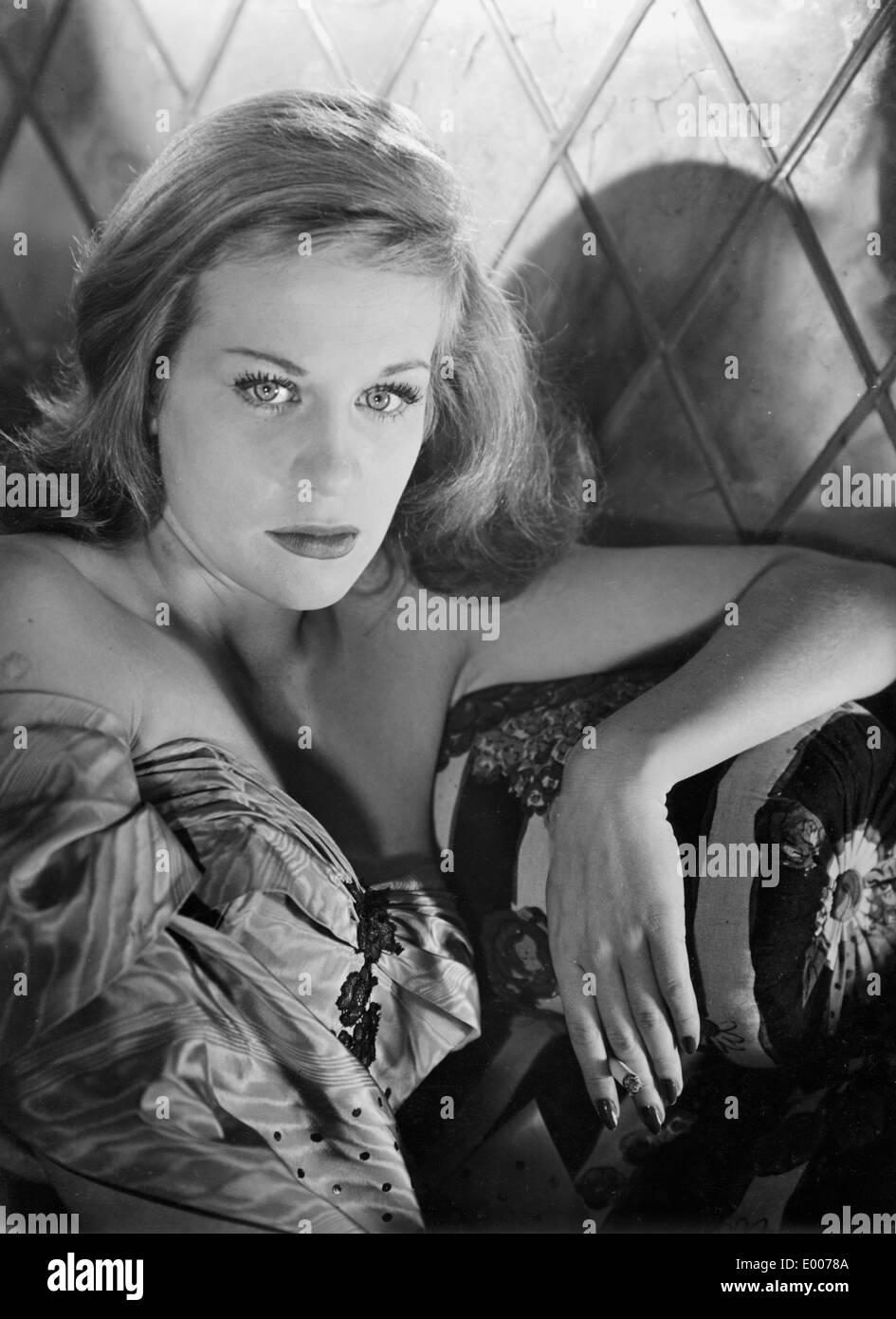 Meg Mundy,Carla Balenda Hot image Franchesca Salcedo (b. 2002),Debi Sue Voorhees