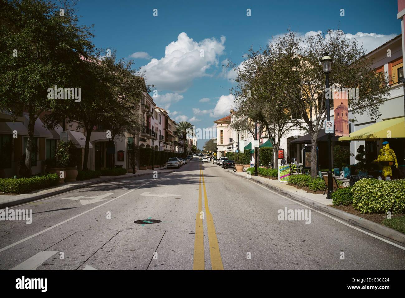 S Rosemary Ave West Palm Beach Fl