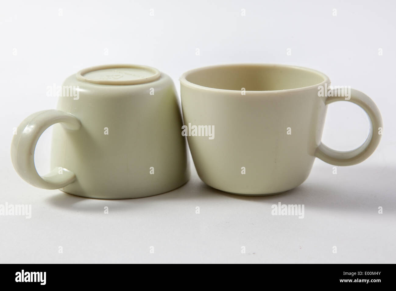 Toy Kitchen Cups For Make Believe And Pretend Play With ...