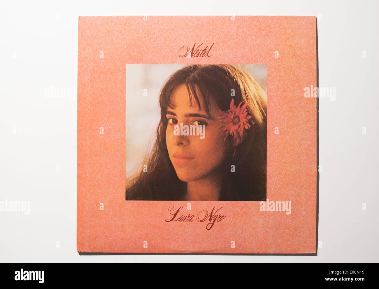 Pop Band Album Cover Stock Photos & Pop Band Album Cover
