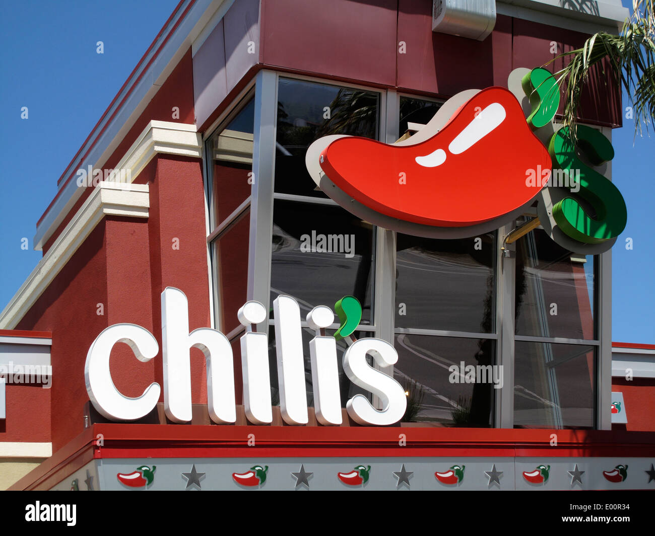 chilis grill bar stock photos chilis grill bar stock images alamy