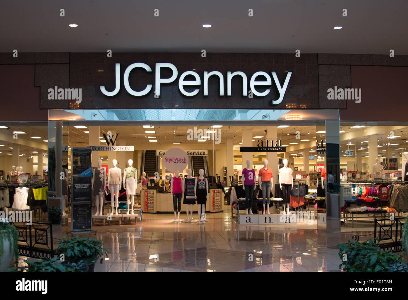 Destiny Mall Syracuse Ny Stock Photos & Destiny Mall Syracuse Ny ...