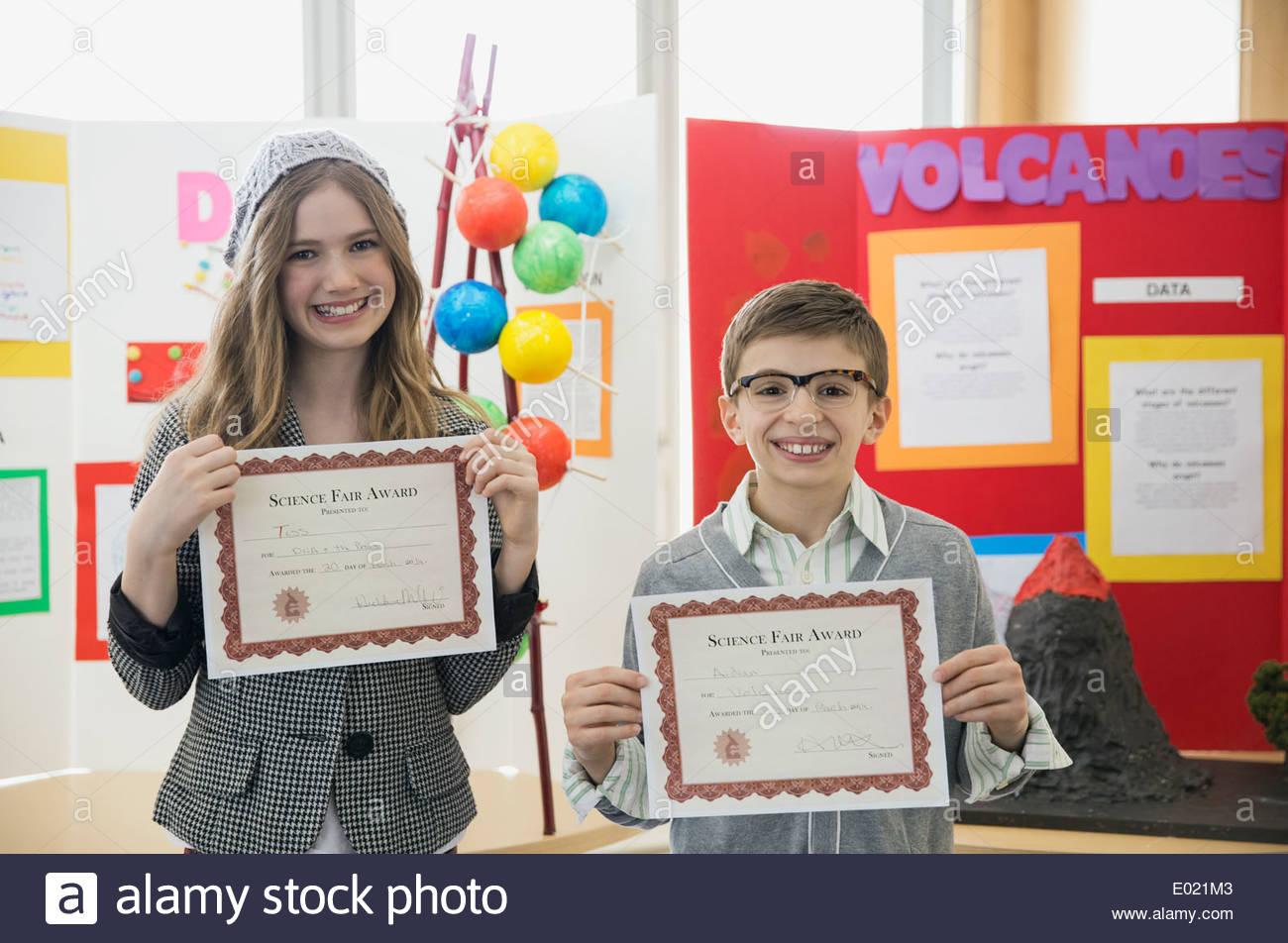 child of achievement awards stock photos  u0026 child of achievement awards stock images