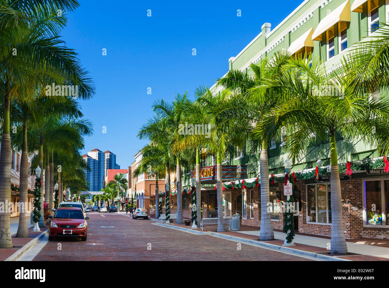 florida chat city