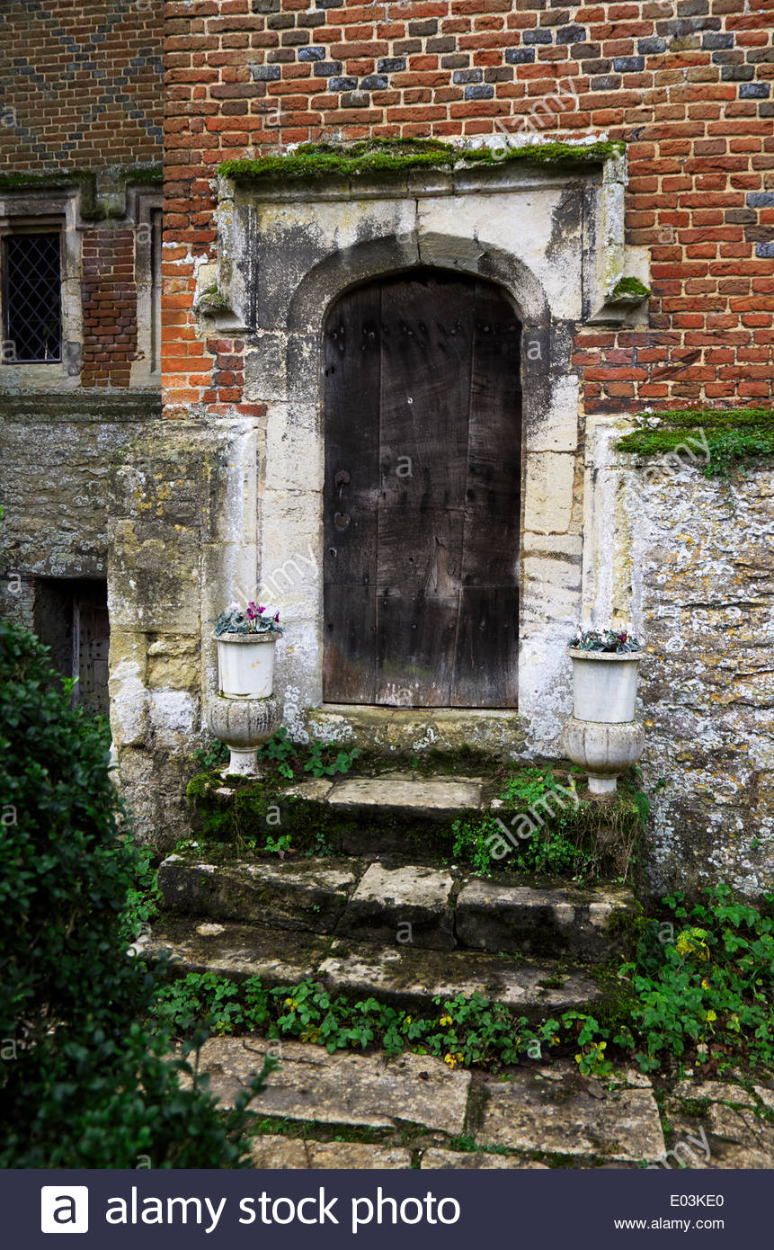 Rear Entry Stock Photos Rear Entry Stock Images Alamy