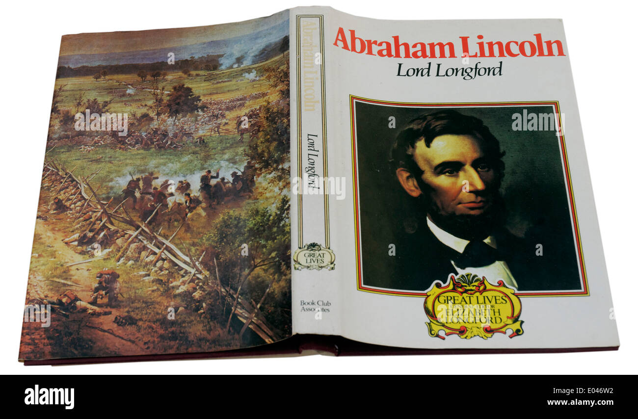 book by in lincoln abraham time new novel mind explores of saunders mourning bardo a review president the george fiction