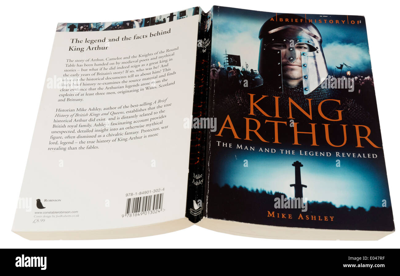 the women behind king arthur essay King arthur and merlin essay tyler simon 12/10/12 5th hour the legend of merlin merlin is a symbol to arthur and his many actions a symbol is something real gifted that represents a certain something.