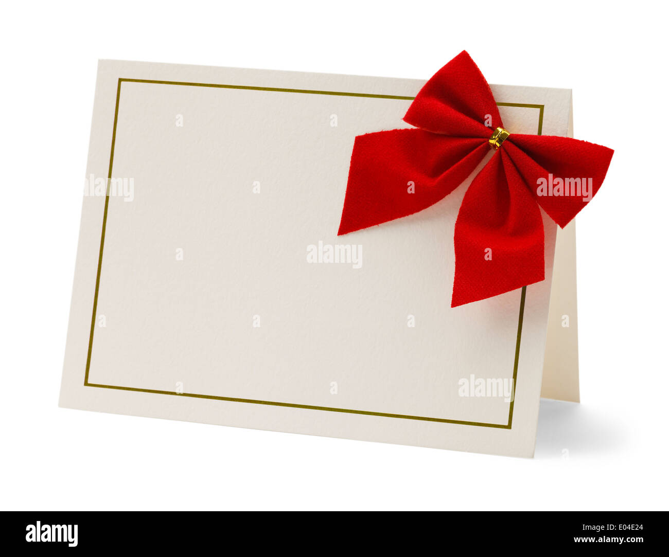 Christmas Card Stock Photos Christmas Card Stock Images Alamy