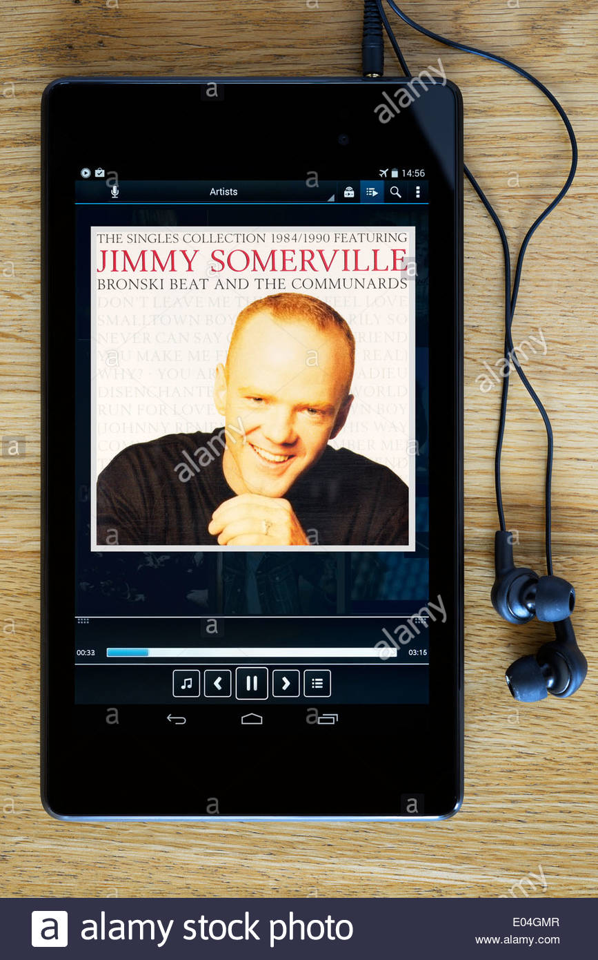 mp3 jimmy somerville