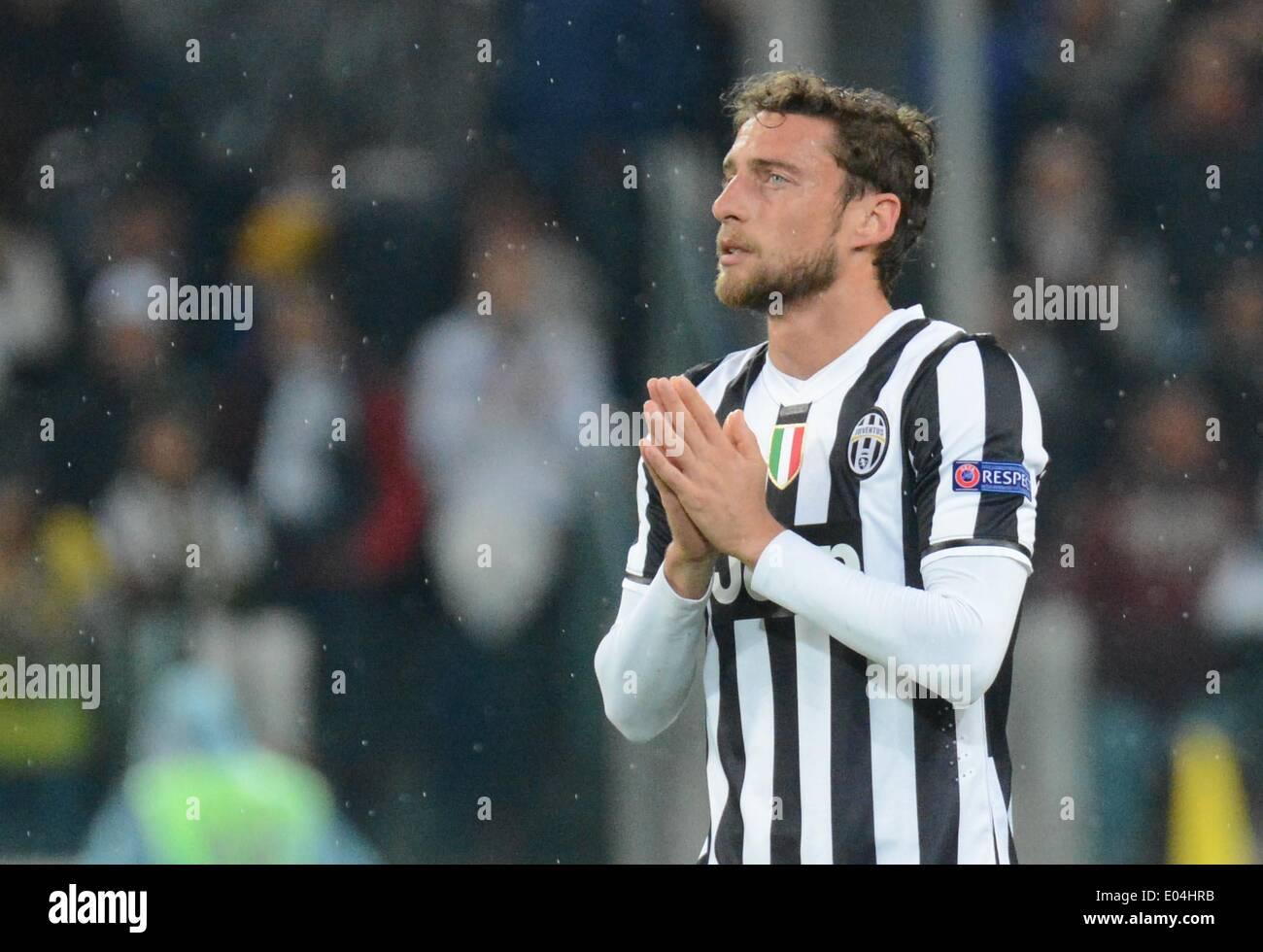 9b7a4943f96 Claudio Marchisio Stock Photos   Claudio Marchisio Stock Images ...