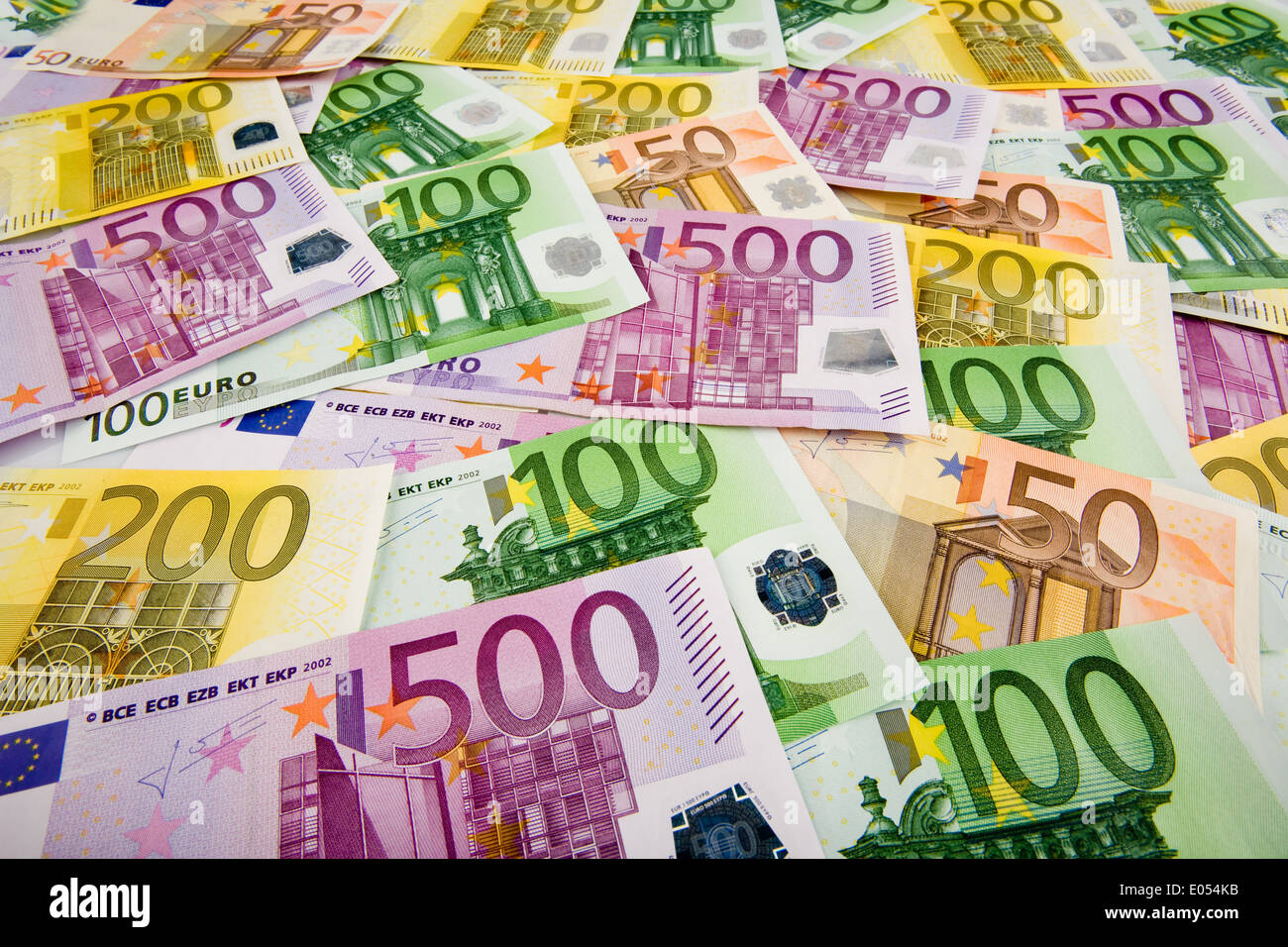 Lotto Profit Stock Photos & Lotto Profit Stock Images - Alamy