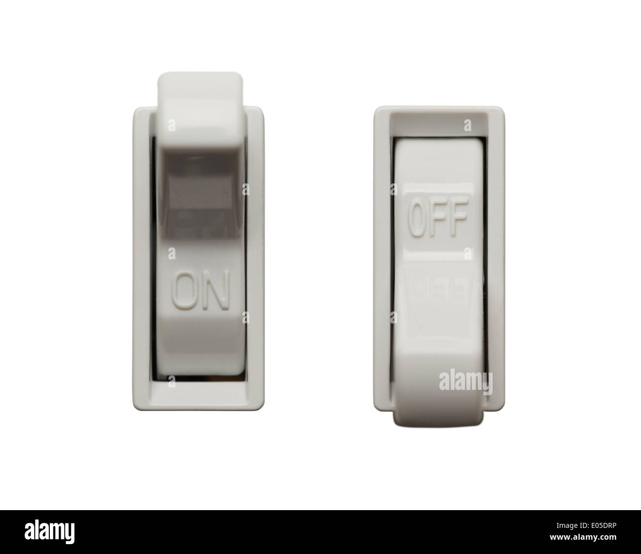 Light Switch Stock Photos & Light Switch Stock Images - Alamy