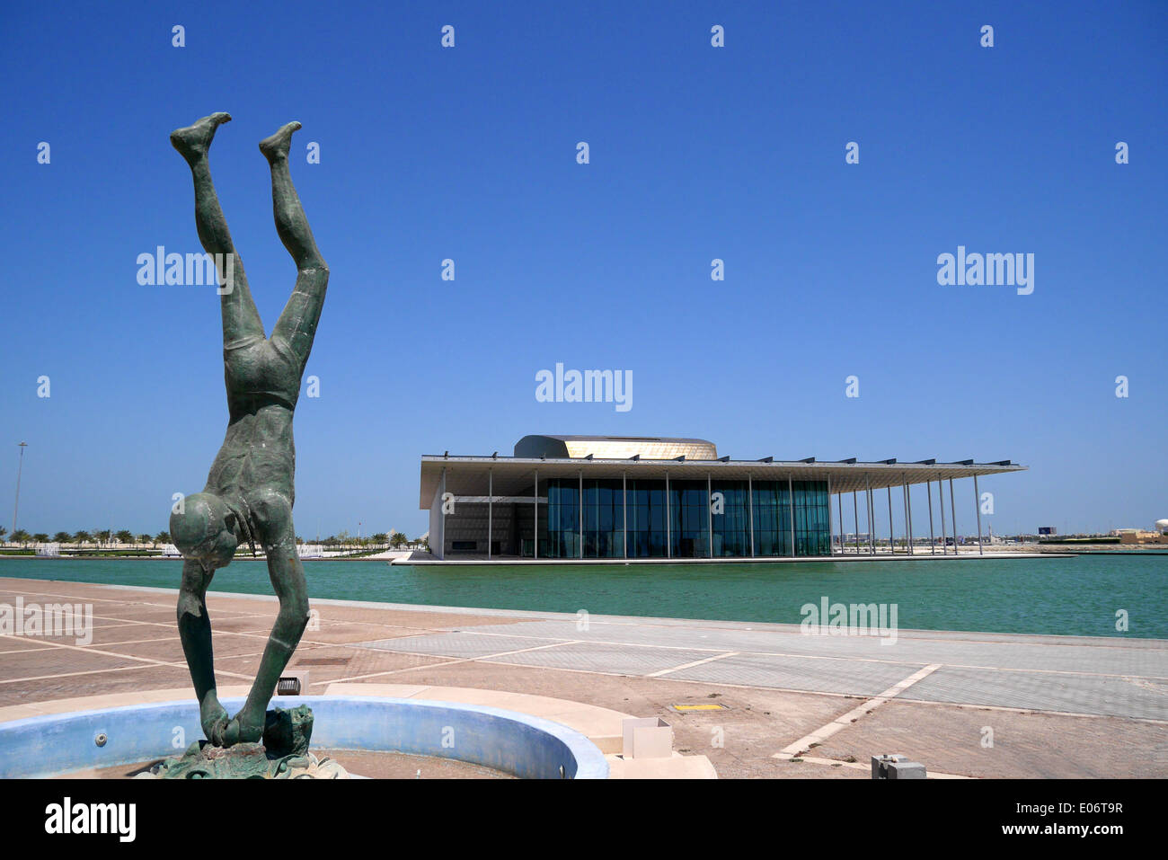 Pearl Diver Stock Photos Amp Pearl Diver Stock Images Alamy