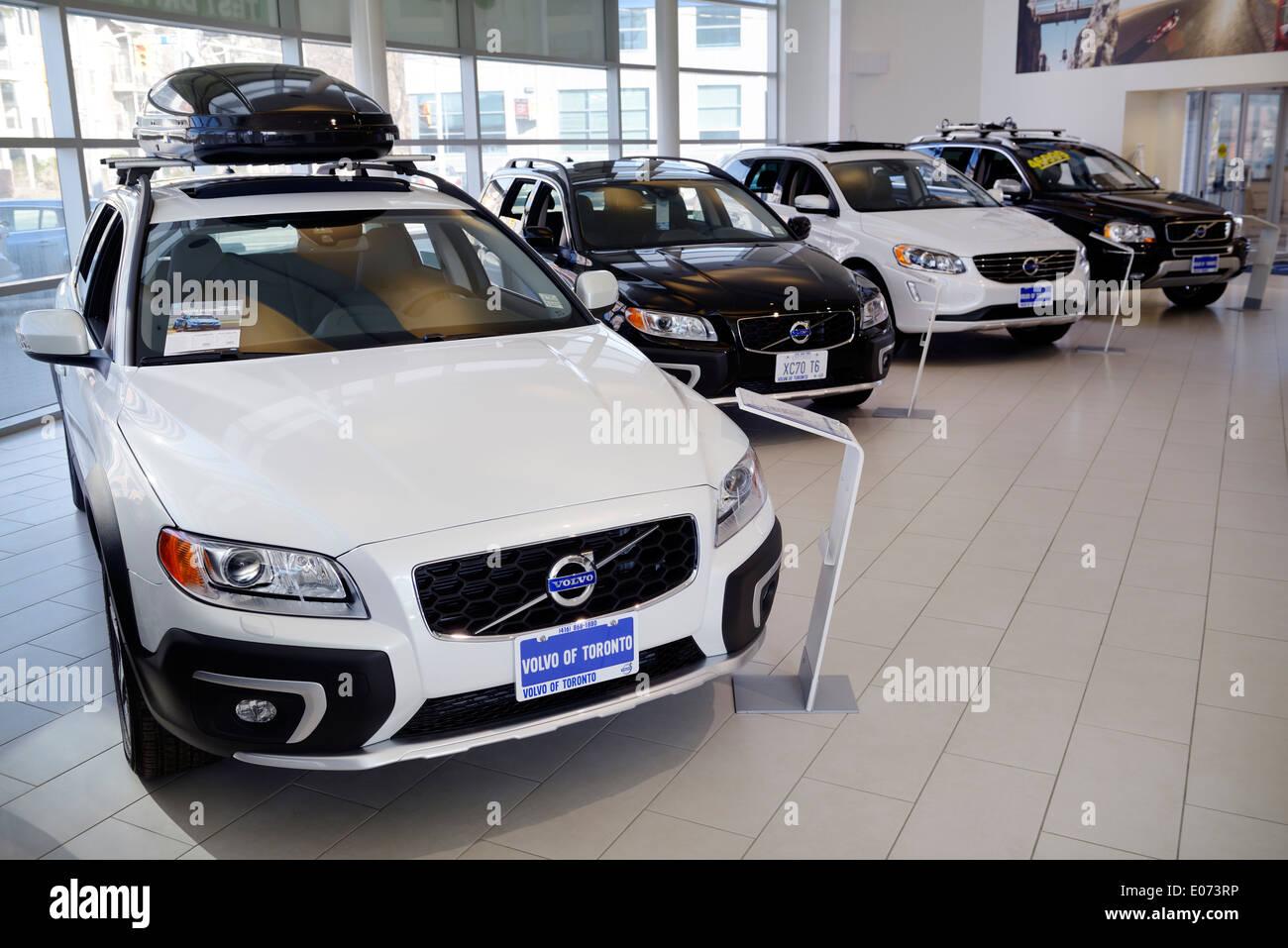 ct sale main dealers middletown in dealer volvo l c near htm for