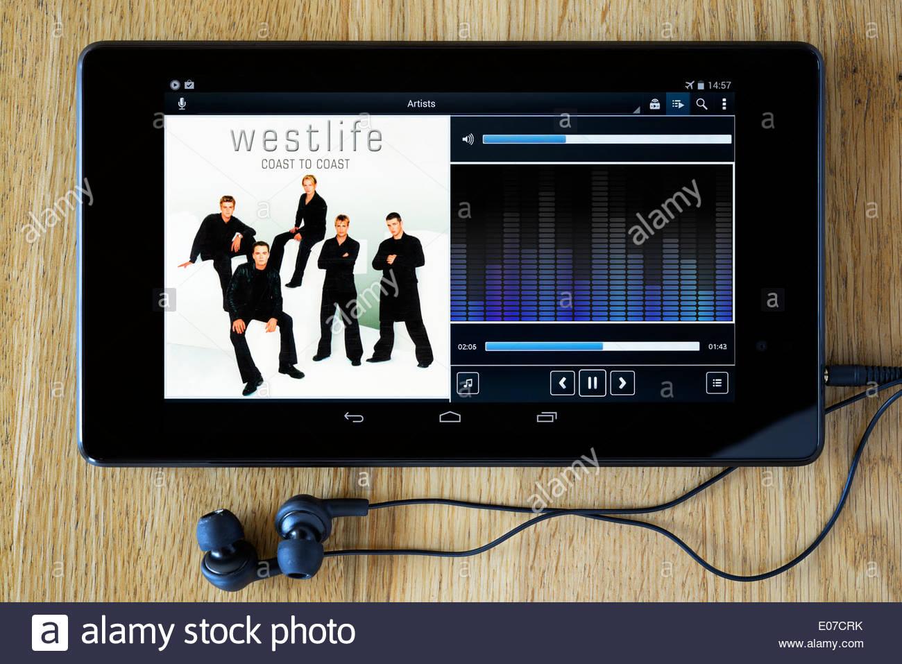 Free download mp3 full album 2000 westlife coast to coast part 1.
