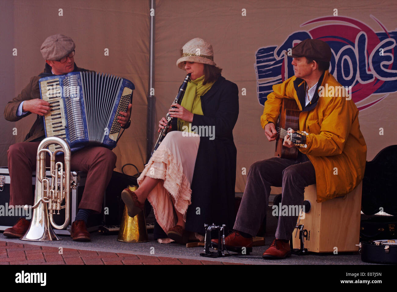 Lady playing the accordion stock photos lady playing the - Studio 54 oviedo ...