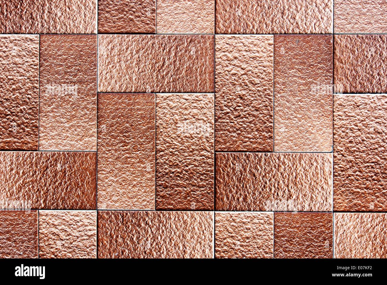 Textured tiles stock photos & textured tiles stock images alamy