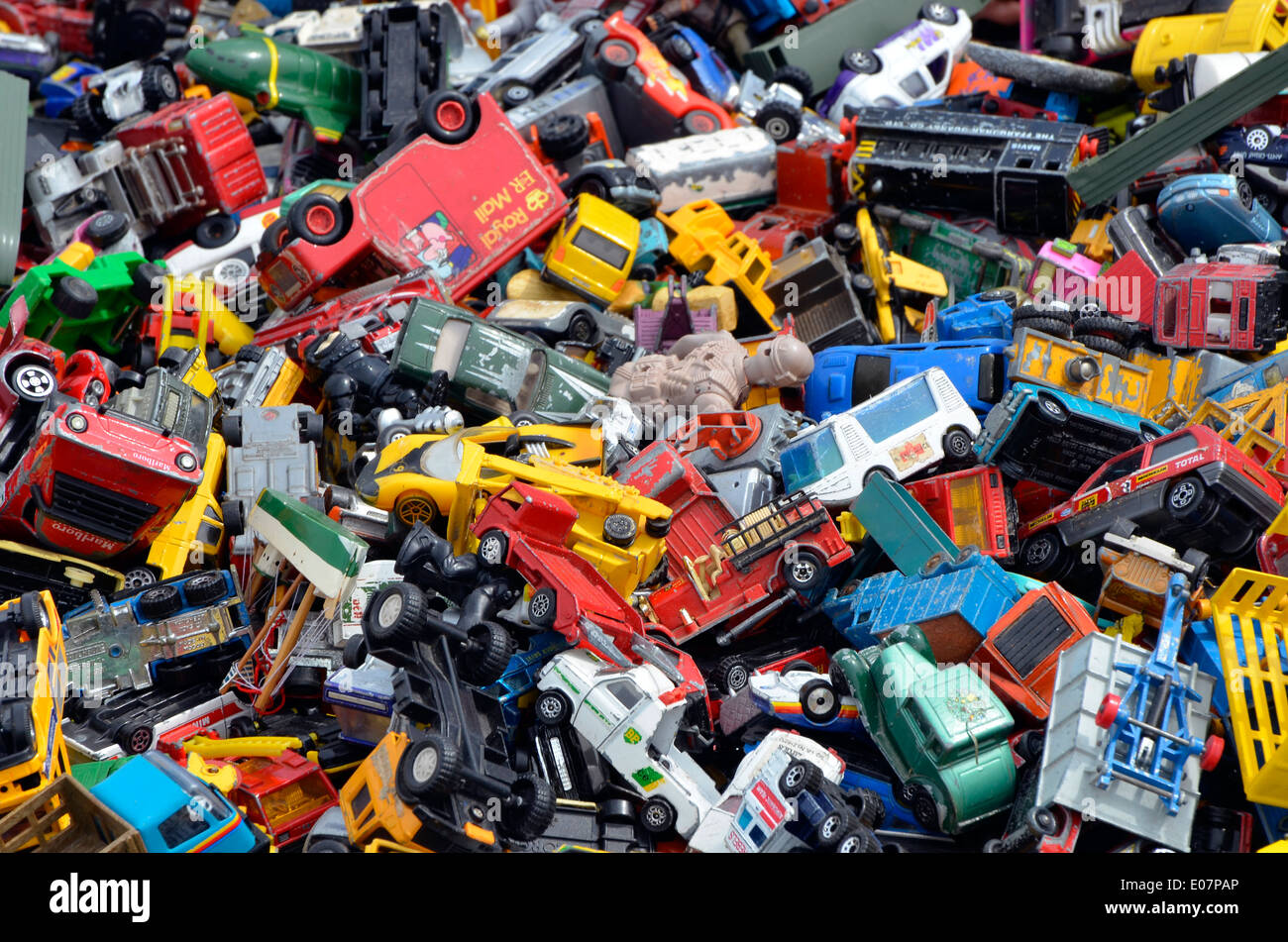 Die Cast Cars Stock Photos & Die Cast Cars Stock Images - Alamy