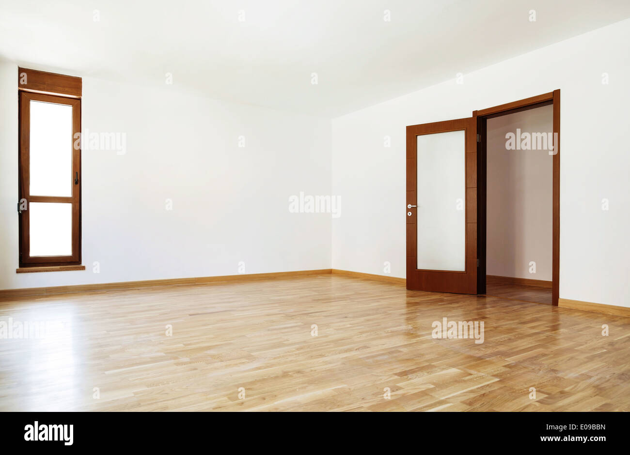 Closed Room Door Stock Photos & Closed Room Door Stock ...