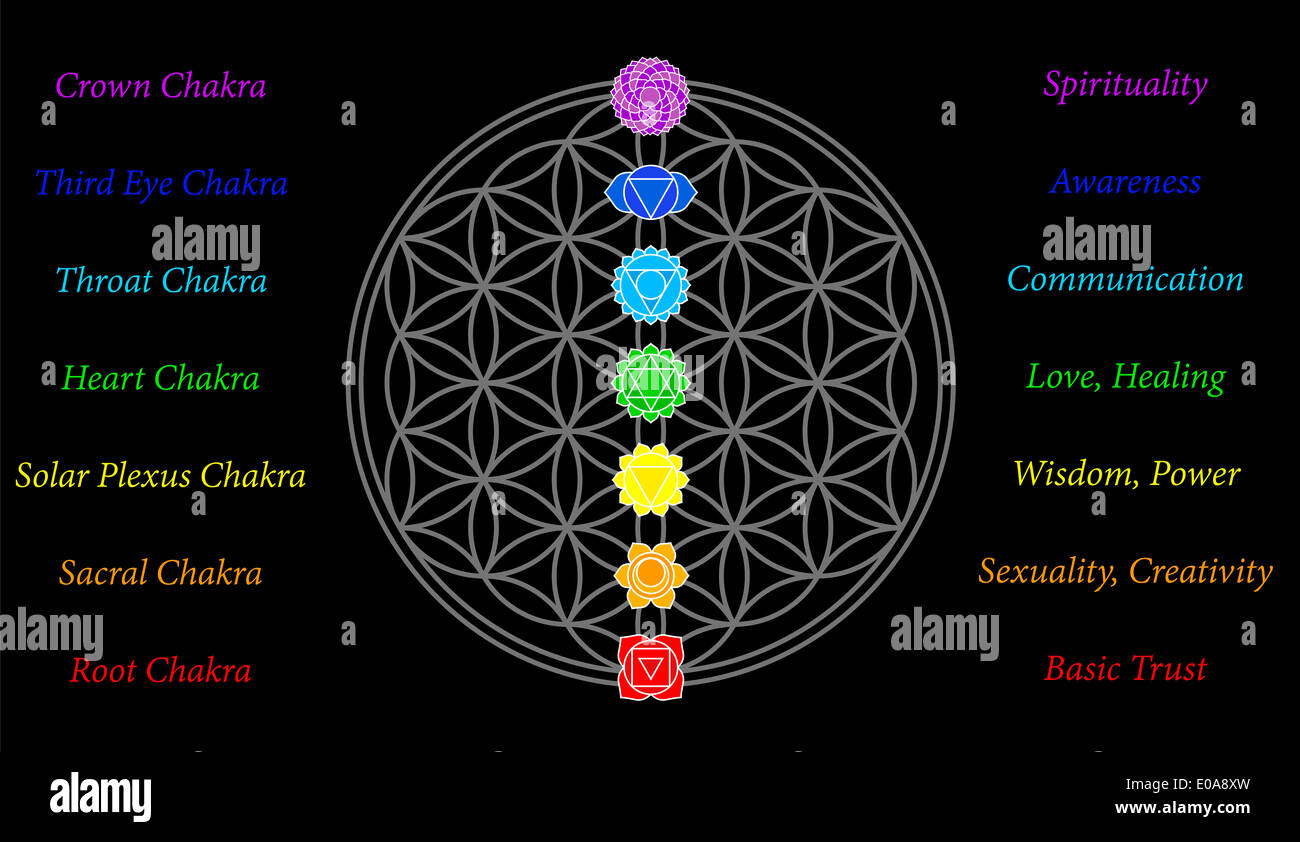 Match com symbol meanings