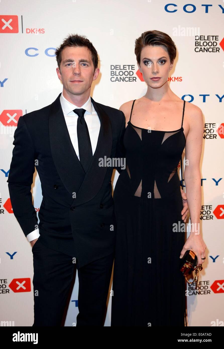 Elizabeth Banks,Christian Bale (born 1974) XXX video Charlotte Cornwell (born 1949),Aimee Kelly