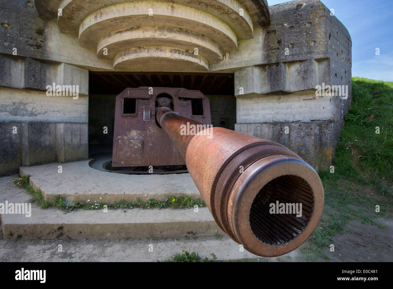 GERMAN DEFENSIVE BATTERIES GUN EMPLACEMENT SCHIFFER MILITARY СКАЧАТЬ БЕСПЛАТНО