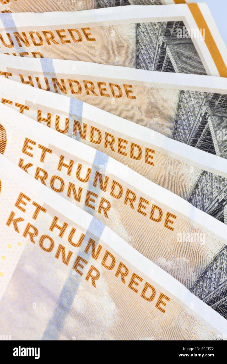 Dänische Kronen Zu Euro Währungsrechner